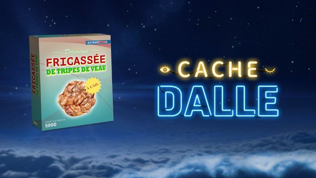cache-dalle-granola