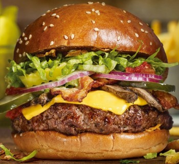 carlsberg-burger-food