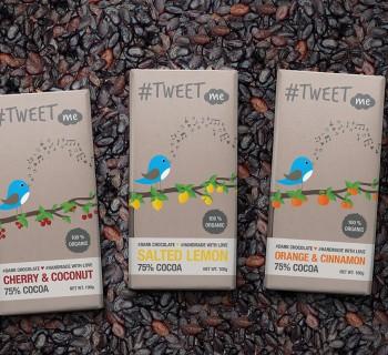 chocolat-packaging-twitter