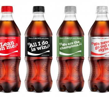 coca-cola-ShareCokeandsong