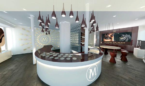 concept-store-magnum