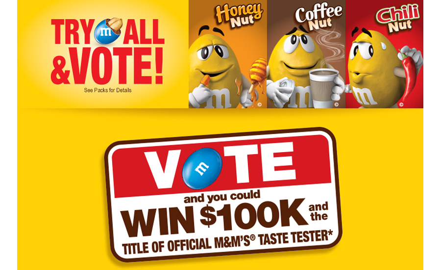 concours-vote