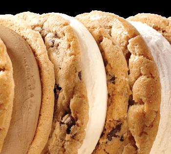 cookies-thelmas