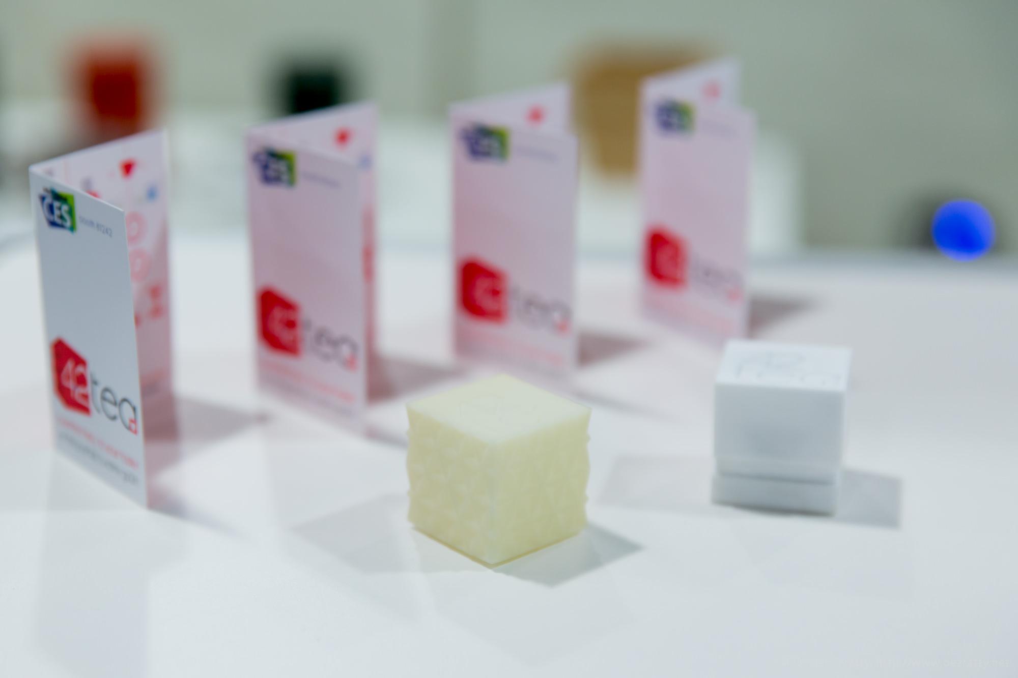 cube-42-tea