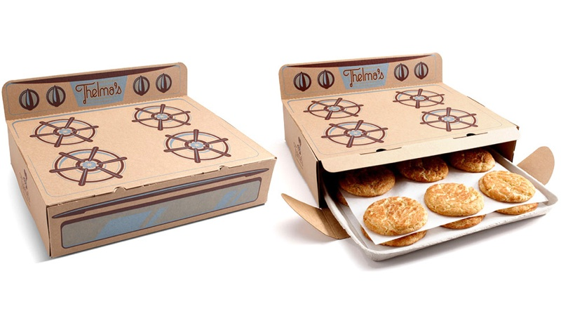 double-boite-cookies