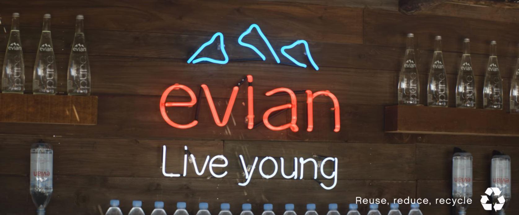 evian-live-young-publicite