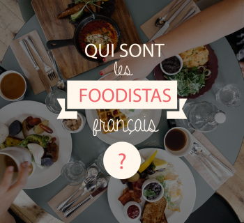 foodista-infographie-francais-chiffres