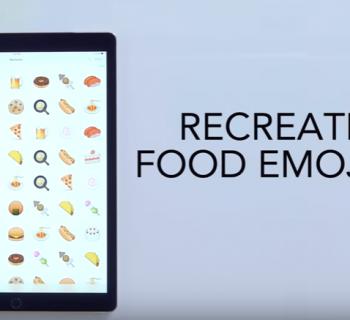 recreating-emojis