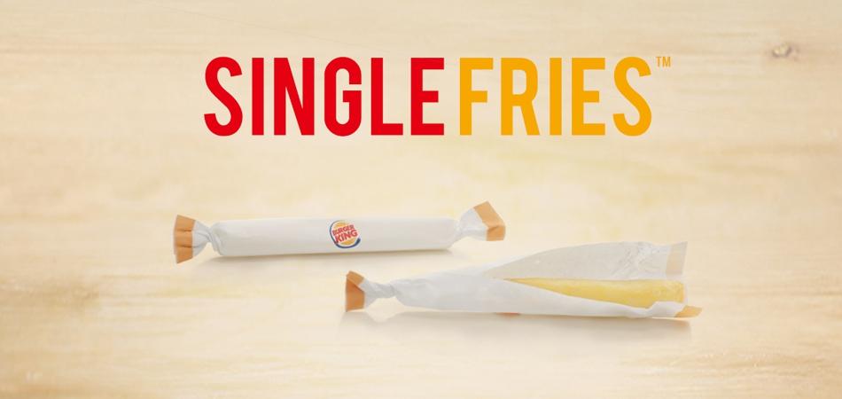 single-fries-burger-king