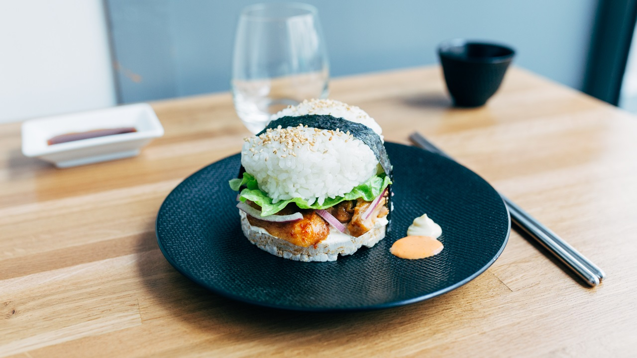 sushiburger-take-eat-easy