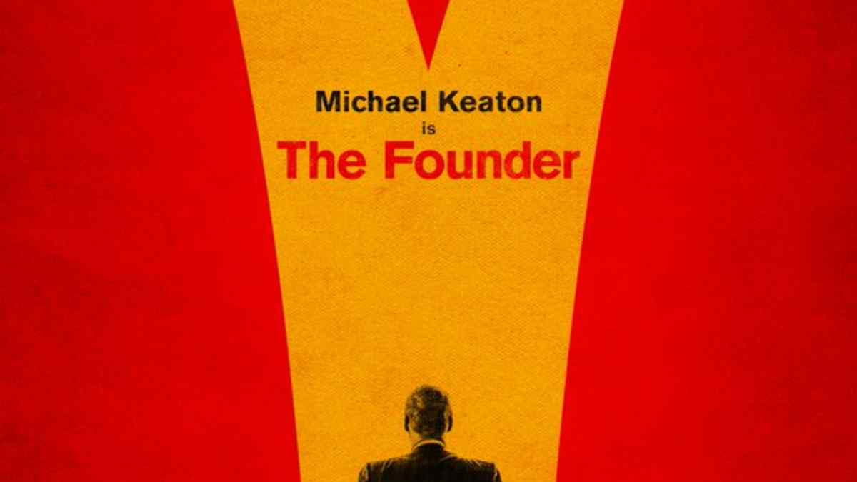 the-founder-biopic
