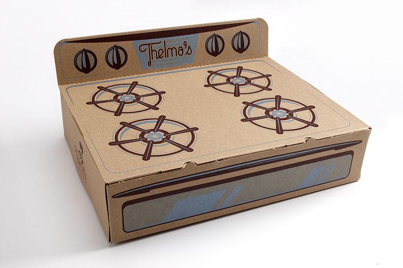 thelmas-boite-cookies
