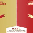 vote-twix