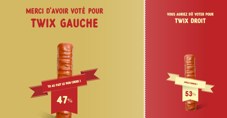 vote-twix-gauche