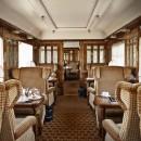 wagon-orient-express