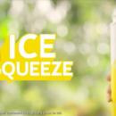 Ice-Squeeze-mcdo