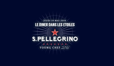 SAN-PELLEGRINO-YOUNG-CHEFS-2016-1B