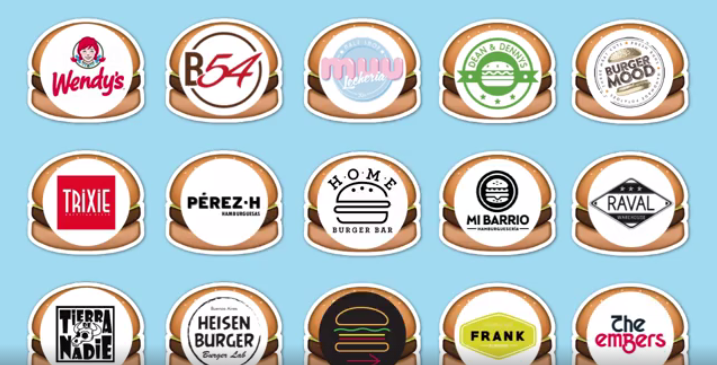 burger-concurrents