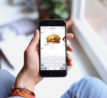 burgerking-mobile-messenger