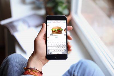 burgerking-mobile-messenger