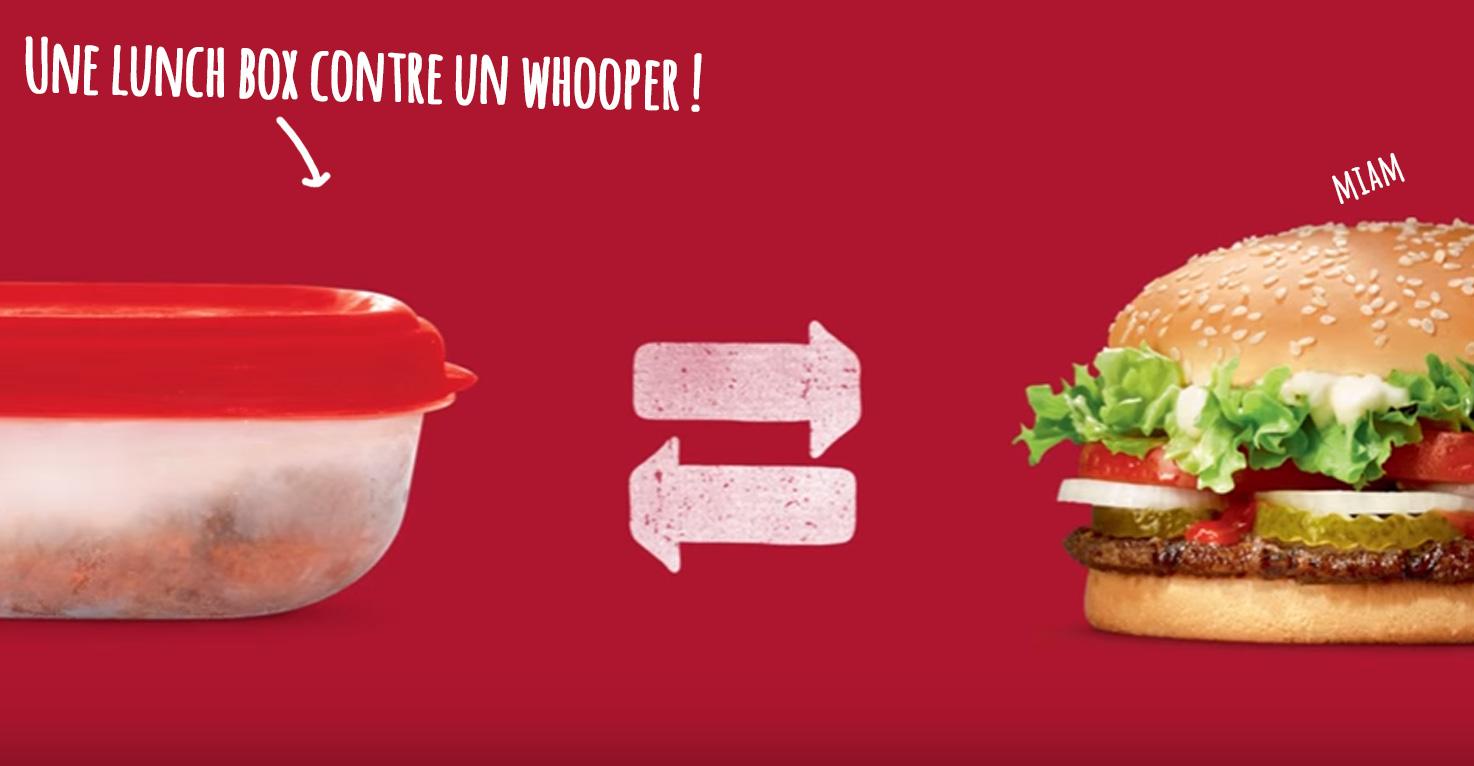 echange-lunchbox-whopper