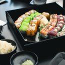 foodiesfeed.com_colorful-sushi-in-a-black-box-compressor