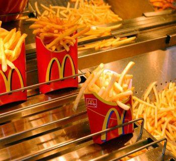 frites-mcdonalds-volonte