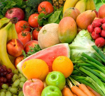 fruit-veggietown