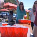hexcup-beer-pong