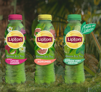 lipton-ice-tea-green