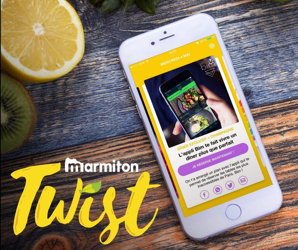 marmiton_twist