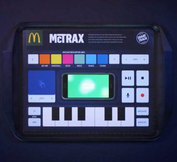 mctrax-mcdo