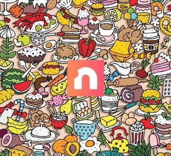 nom-cook-food