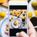 photo-smartphone-culinaire