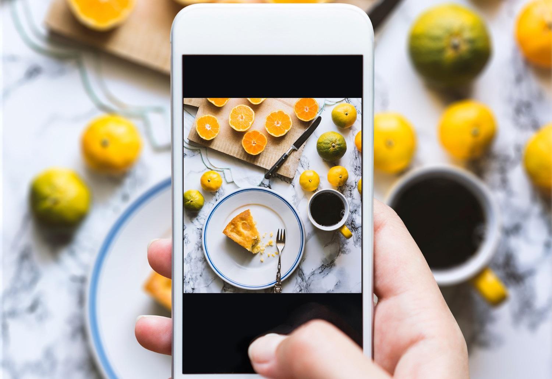 photo-smartphone-culinaire