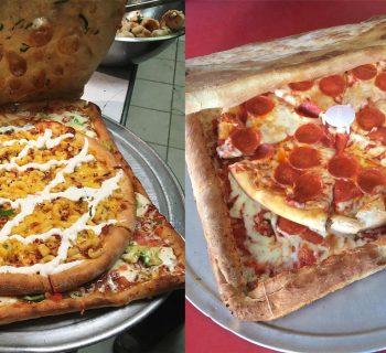 pizza-boite-comestible-food