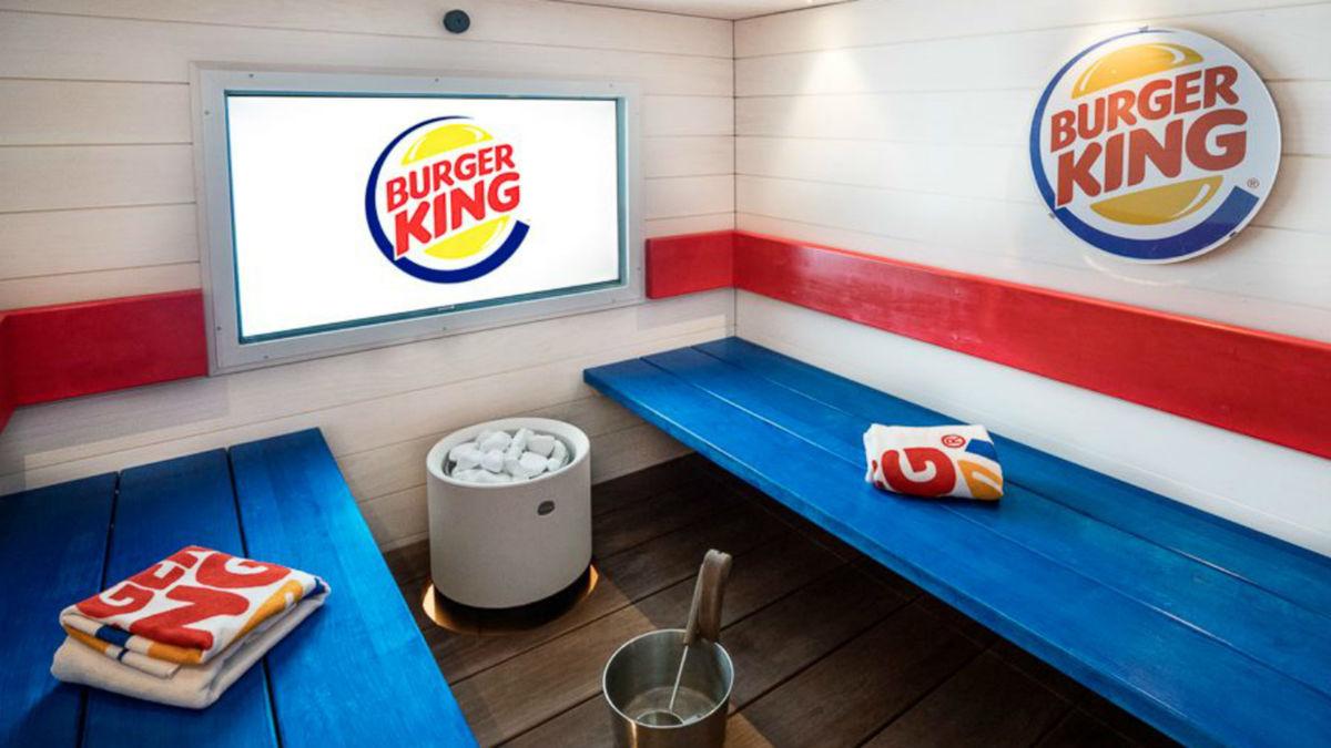sauna-burger-king