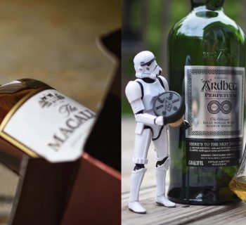 scotch-trooper-instagram