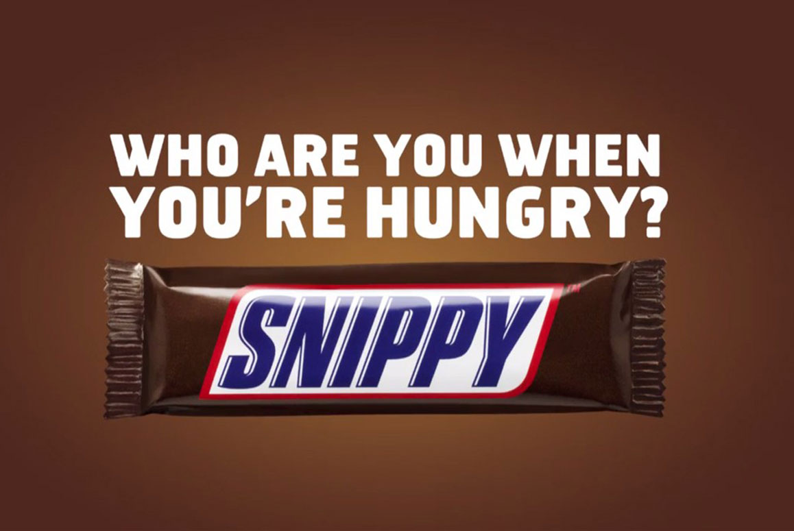snickers-faim