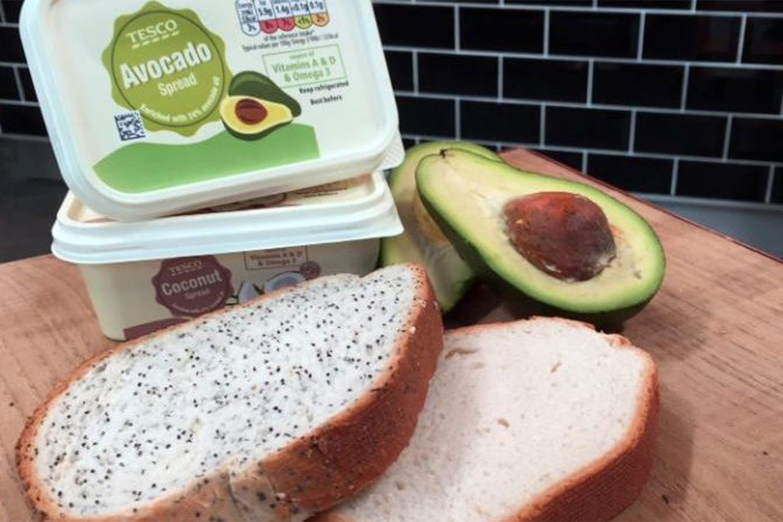 tesco-avocado-tartine