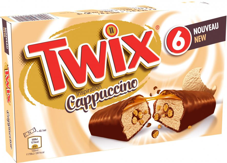 twix-cappucino-glacé