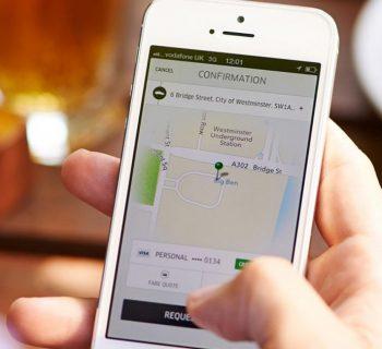 uber-bar-roulette