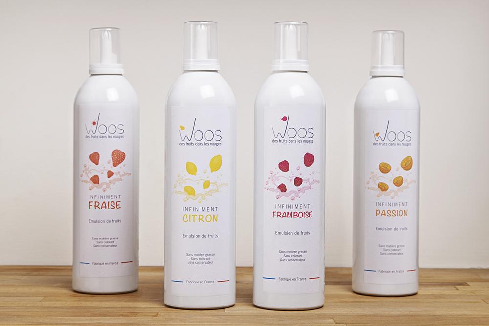 woos-parfums