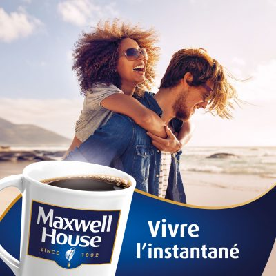 Maxwell House3
