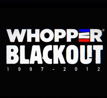Whooper-BlackOut_burgerking