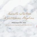 angelina-printemps-ete-2016