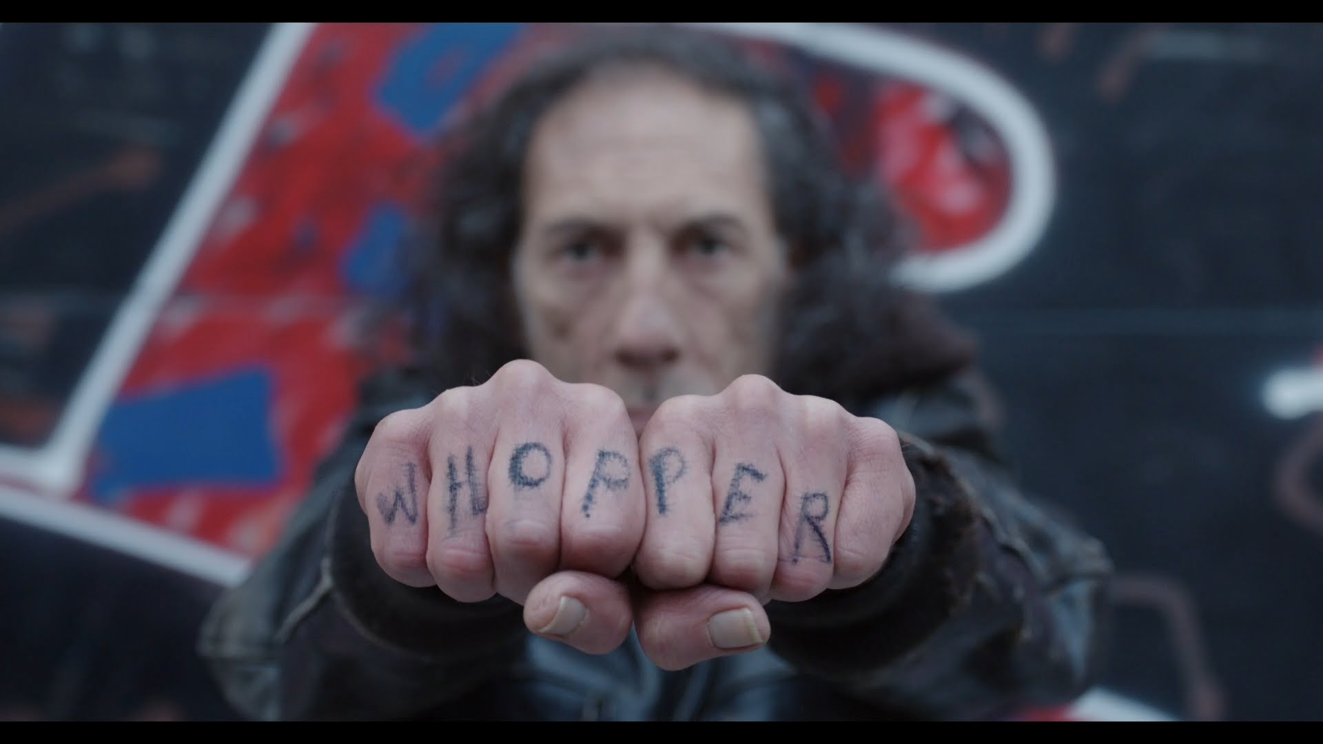 blackout-whopper-homme