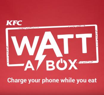 box-kfc-recharge