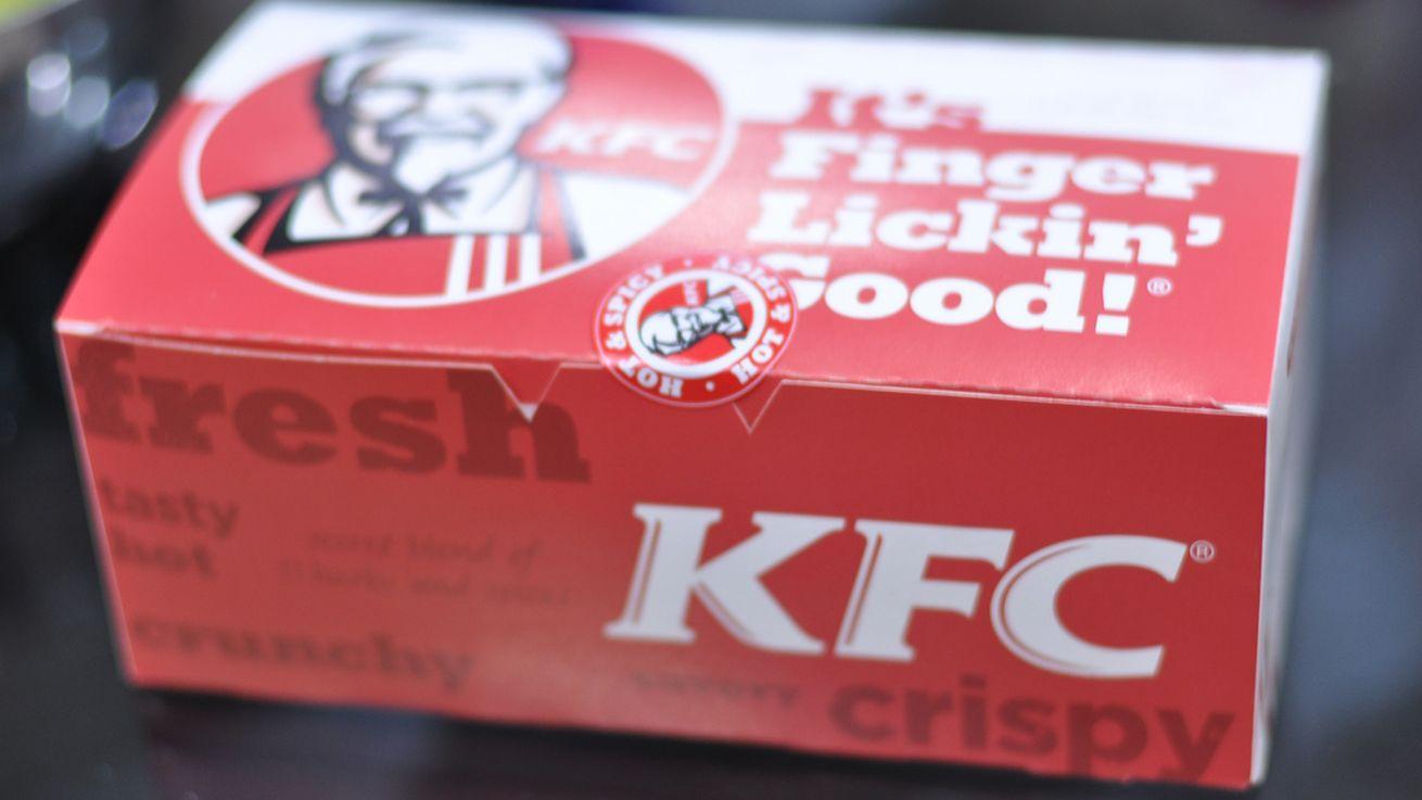 box-kfc