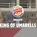 burger-king-umarells